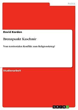 Cover: https://exlibris.azureedge.net/covers/9783/6407/7615/3/9783640776153xl.jpg