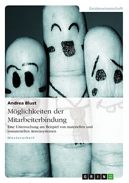 Cover: https://exlibris.azureedge.net/covers/9783/6407/7862/1/9783640778621xl.jpg