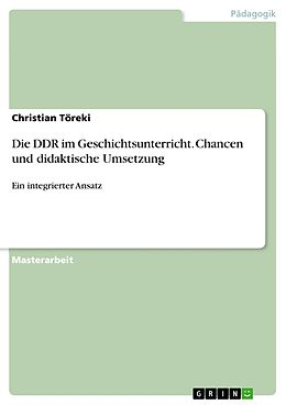 Cover: https://exlibris.azureedge.net/covers/9783/6407/8174/4/9783640781744xl.jpg