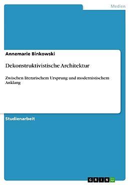 Cover: https://exlibris.azureedge.net/covers/9783/6407/8262/8/9783640782628xl.jpg