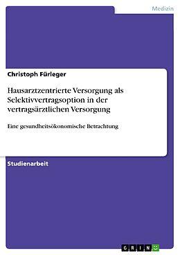 Cover: https://exlibris.azureedge.net/covers/9783/6407/8365/6/9783640783656xl.jpg