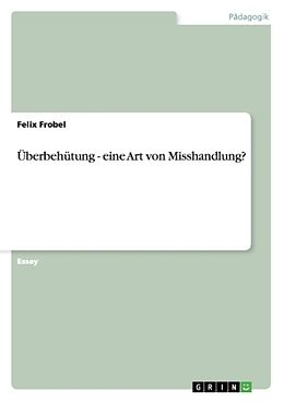 Cover: https://exlibris.azureedge.net/covers/9783/6407/8469/1/9783640784691xl.jpg