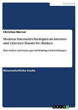 Cover: https://exlibris.azureedge.net/covers/9783/6407/8515/5/9783640785155xl.jpg