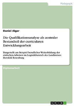Cover: https://exlibris.azureedge.net/covers/9783/6407/8520/9/9783640785209xl.jpg