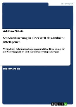 Cover: https://exlibris.azureedge.net/covers/9783/6407/8596/4/9783640785964xl.jpg