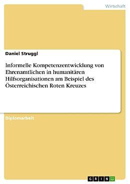 Cover: https://exlibris.azureedge.net/covers/9783/6407/8715/9/9783640787159xl.jpg