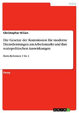 Cover: https://exlibris.azureedge.net/covers/9783/6407/8827/9/9783640788279xl.jpg