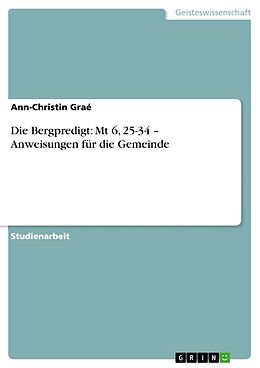 Cover: https://exlibris.azureedge.net/covers/9783/6407/8841/5/9783640788415xl.jpg