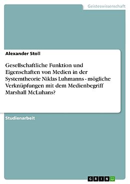 Cover: https://exlibris.azureedge.net/covers/9783/6407/8877/4/9783640788774xl.jpg