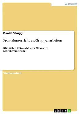 Cover: https://exlibris.azureedge.net/covers/9783/6407/9141/5/9783640791415xl.jpg