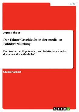 Cover: https://exlibris.azureedge.net/covers/9783/6407/9150/7/9783640791507xl.jpg