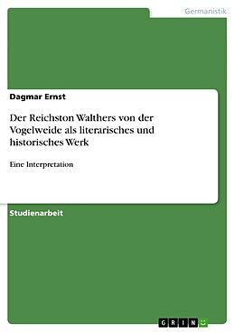 Cover: https://exlibris.azureedge.net/covers/9783/6407/9153/8/9783640791538xl.jpg