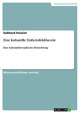 Cover: https://exlibris.azureedge.net/covers/9783/6407/9234/4/9783640792344xl.jpg