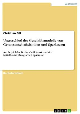 Cover: https://exlibris.azureedge.net/covers/9783/6407/9567/3/9783640795673xl.jpg