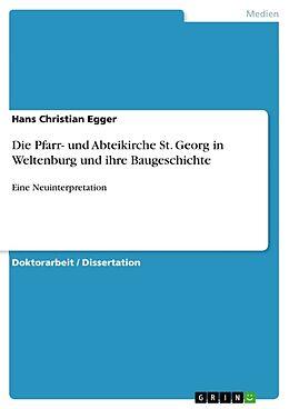 Cover: https://exlibris.azureedge.net/covers/9783/6407/9597/0/9783640795970xl.jpg