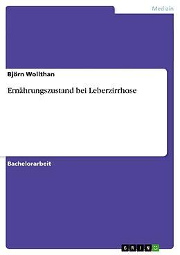 Cover: https://exlibris.azureedge.net/covers/9783/6408/0011/7/9783640800117xl.jpg