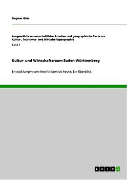 Cover: https://exlibris.azureedge.net/covers/9783/6408/0247/0/9783640802470xl.jpg