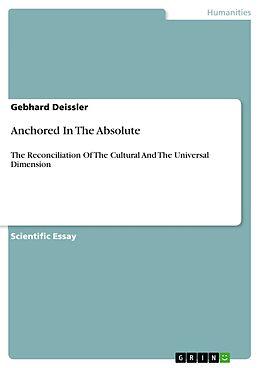 Cover: https://exlibris.azureedge.net/covers/9783/6408/0332/3/9783640803323xl.jpg
