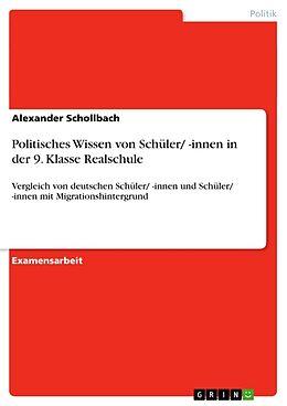 Cover: https://exlibris.azureedge.net/covers/9783/6408/0659/1/9783640806591xl.jpg