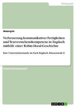 Cover: https://exlibris.azureedge.net/covers/9783/6408/0674/4/9783640806744xl.jpg