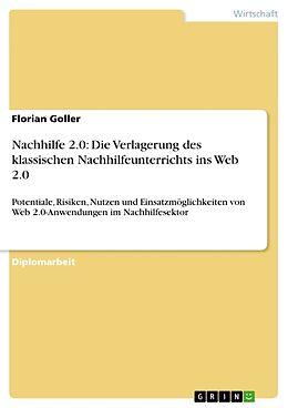 Cover: https://exlibris.azureedge.net/covers/9783/6408/0806/9/9783640808069xl.jpg