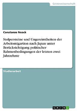 Cover: https://exlibris.azureedge.net/covers/9783/6408/0862/5/9783640808625xl.jpg
