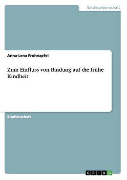 Cover: https://exlibris.azureedge.net/covers/9783/6408/1219/6/9783640812196xl.jpg
