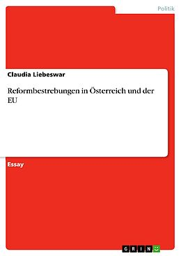 Cover: https://exlibris.azureedge.net/covers/9783/6408/1306/3/9783640813063xl.jpg
