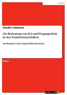 Cover: https://exlibris.azureedge.net/covers/9783/6408/1307/0/9783640813070xl.jpg
