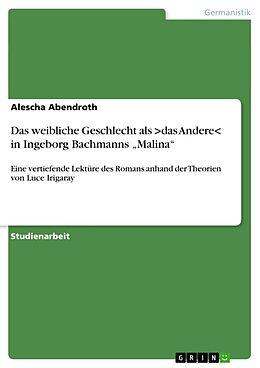 Cover: https://exlibris.azureedge.net/covers/9783/6408/1314/8/9783640813148xl.jpg