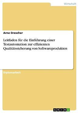Cover: https://exlibris.azureedge.net/covers/9783/6408/1316/2/9783640813162xl.jpg
