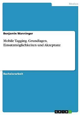 Cover: https://exlibris.azureedge.net/covers/9783/6408/1509/8/9783640815098xl.jpg
