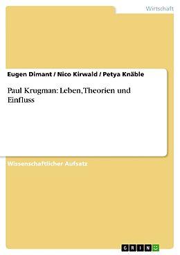 Cover: https://exlibris.azureedge.net/covers/9783/6408/1613/2/9783640816132xl.jpg