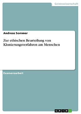Cover: https://exlibris.azureedge.net/covers/9783/6408/1946/1/9783640819461xl.jpg