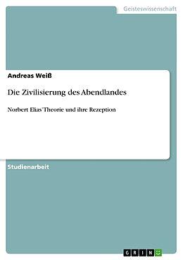 Cover: https://exlibris.azureedge.net/covers/9783/6408/2040/5/9783640820405xl.jpg
