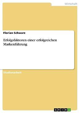 Cover: https://exlibris.azureedge.net/covers/9783/6408/2058/0/9783640820580xl.jpg