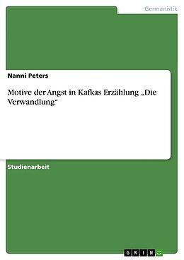 Cover: https://exlibris.azureedge.net/covers/9783/6408/2081/8/9783640820818xl.jpg