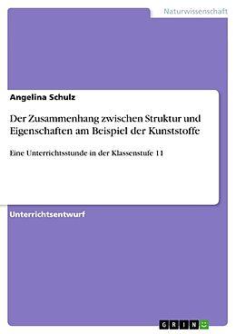 Cover: https://exlibris.azureedge.net/covers/9783/6408/2084/9/9783640820849xl.jpg
