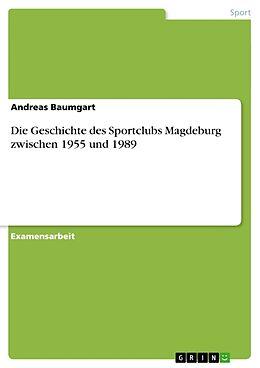 Cover: https://exlibris.azureedge.net/covers/9783/6408/2200/3/9783640822003xl.jpg