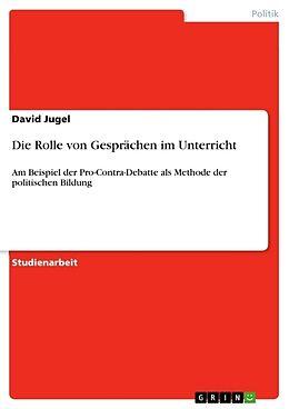 Cover: https://exlibris.azureedge.net/covers/9783/6408/2235/5/9783640822355xl.jpg