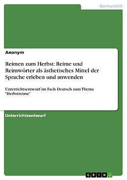 Cover: https://exlibris.azureedge.net/covers/9783/6408/2260/7/9783640822607xl.jpg