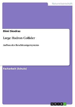 Cover: https://exlibris.azureedge.net/covers/9783/6408/2264/5/9783640822645xl.jpg
