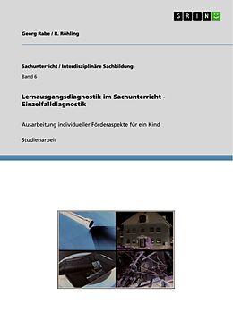Cover: https://exlibris.azureedge.net/covers/9783/6408/2296/6/9783640822966xl.jpg