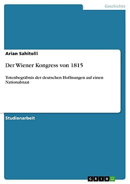 Cover: https://exlibris.azureedge.net/covers/9783/6408/2456/4/9783640824564xl.jpg