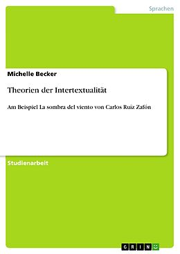 Cover: https://exlibris.azureedge.net/covers/9783/6408/2475/5/9783640824755xl.jpg