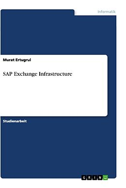 Cover: https://exlibris.azureedge.net/covers/9783/6408/2559/2/9783640825592xl.jpg