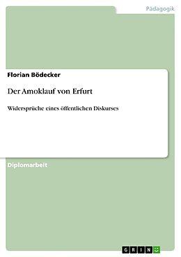 Cover: https://exlibris.azureedge.net/covers/9783/6408/2578/3/9783640825783xl.jpg