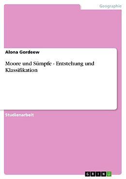 Cover: https://exlibris.azureedge.net/covers/9783/6408/2599/8/9783640825998xl.jpg