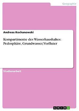 Cover: https://exlibris.azureedge.net/covers/9783/6408/2718/3/9783640827183xl.jpg