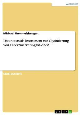 Cover: https://exlibris.azureedge.net/covers/9783/6408/2872/2/9783640828722xl.jpg